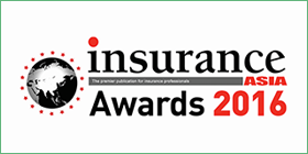 "Coface awarded ""Asian Credit Insurer of the Year"" & Country Award ""Digital Insurance Initiative of the Year – Singapore"""