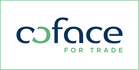 COFACE SA: Agreement to acquire GIEK Kredittforsikring